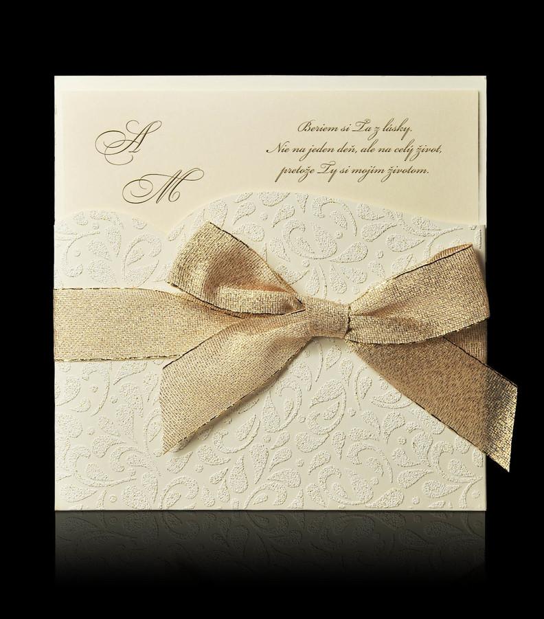 Luxuriose Hochzeitsanzeigen Wie Sie Aussehen Sollten Pamas De