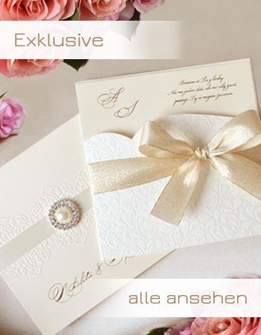 cc79f0ff3cb Pamas Hochzeitskarten  Große Auswahl an individuellen Karten