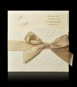 Hochzeitskarten C 0702 Hochzeitskarten ...