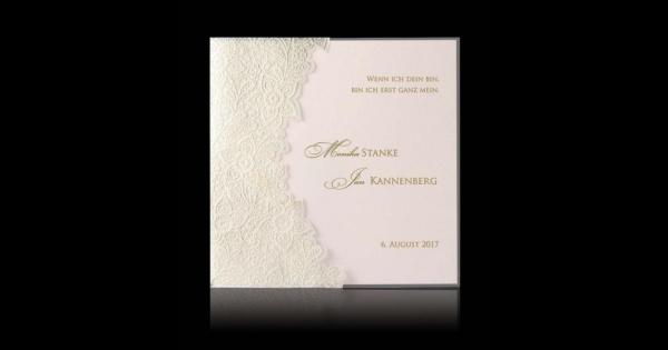 hochzeitskarten c 0808 klassische hochzeitskarten online bestellen pamas gmbh. Black Bedroom Furniture Sets. Home Design Ideas