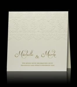 Klassische Hochzeitskarten Online Bestellen Pamas Gmbh