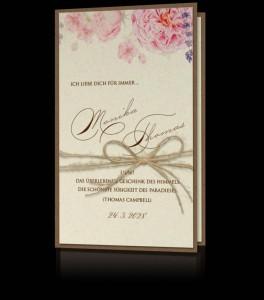 Vintage Hochzeitskarten Gestalten Tolle Designs Von Pamas