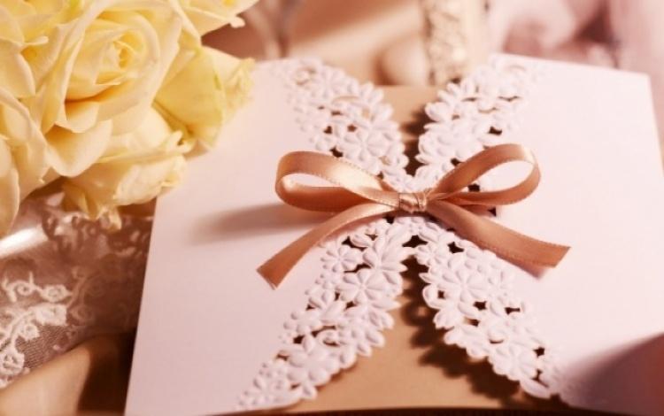 Pamas Hochzeitskarten Grosse Auswahl An Individuellen Karten